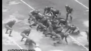 1937 NFL Championship
