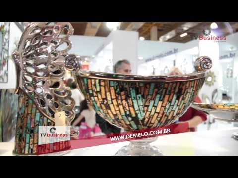 Natal Show 2015 DeMelo Importadora