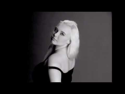 Ela Kucharczyk - Lubię Jeansy (Veegas cover)