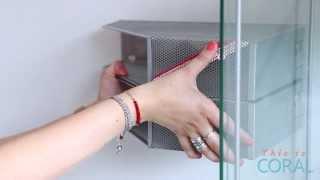 Diy With Designher Co: Diy Shelves!