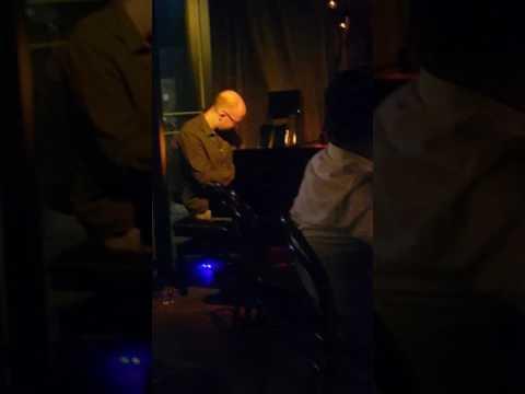 20170628 피아노: paul kirby 천년동안도