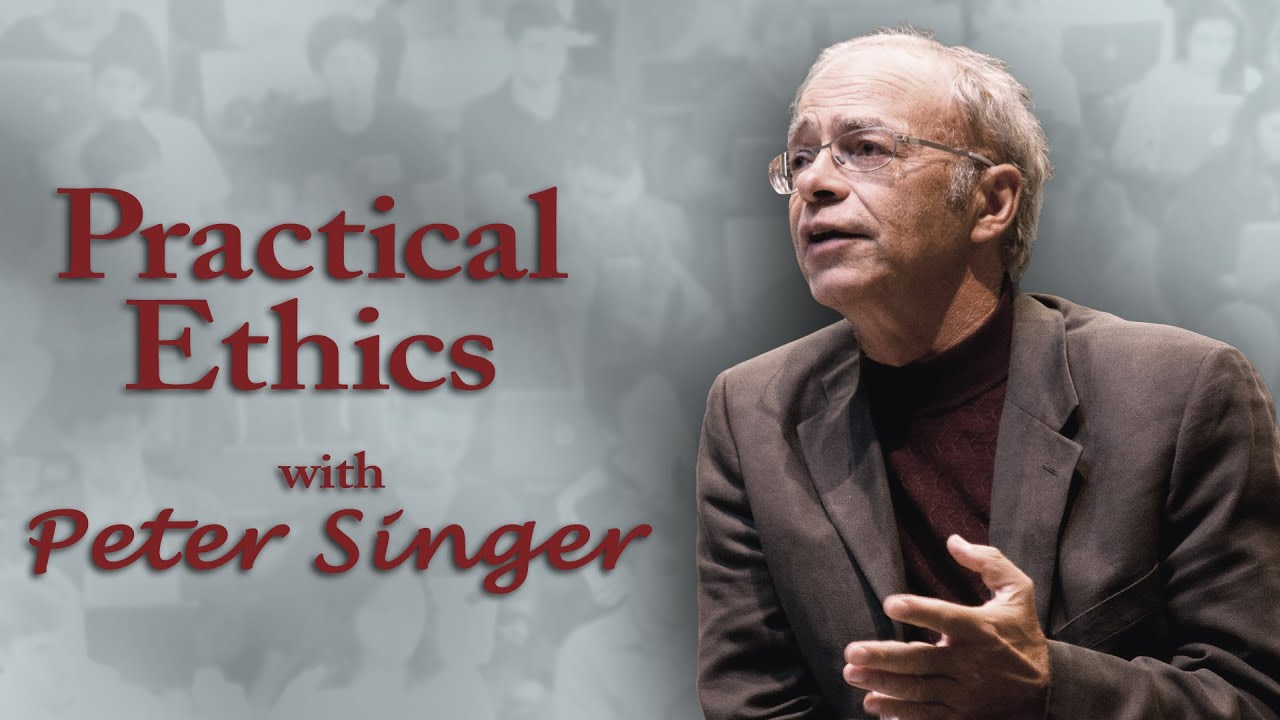 PETER SINGER PRACTICAL ETHICS PDF DOWNLOAD