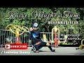 Kaise mujhe tum mohammed irfan lyrical dance video special for guru lestwins jimmy mp3