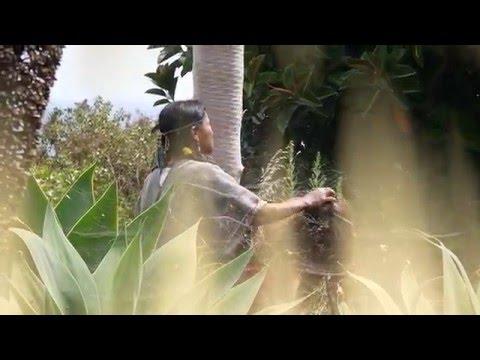 Música Chamánica para limpieza - Música De limpieza Chamanica - Trabajo en los Chakras