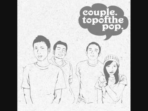 Couple - Tentang Kita (with Lyric)