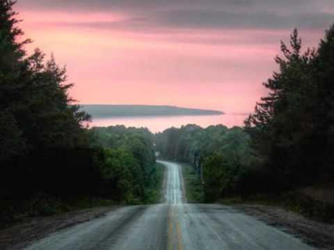 """Cowboy Junkies: """"Thunder Road"""""""