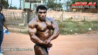 Bhalki Hot Boy Santy Lokhandwala-iNTEL INTERNET