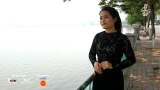 Video Người con gái sông la - Phan Thị Phượng | Giọng ca Xứ Nghệ download MP3, 3GP, MP4, WEBM, AVI, FLV April 2018