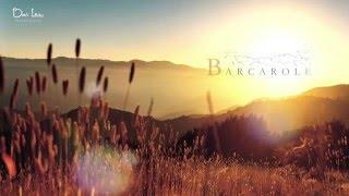 "NHK Eテレ プチプチアニメ 20周年記念テーマ曲 ""Barcarole"" Music and A..."