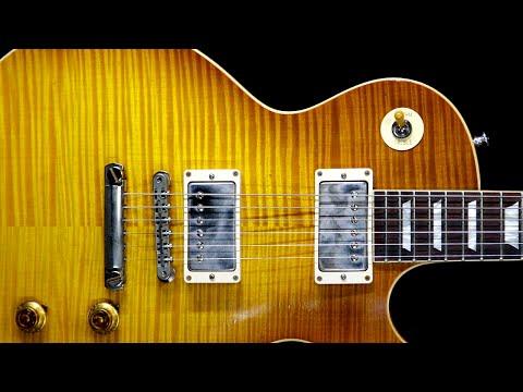 deep-bluesy-groove-guitar-backing-track-jam-in-g-minor