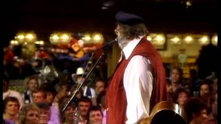 Johnny Russell - Got No Reason Now For Goin' Home