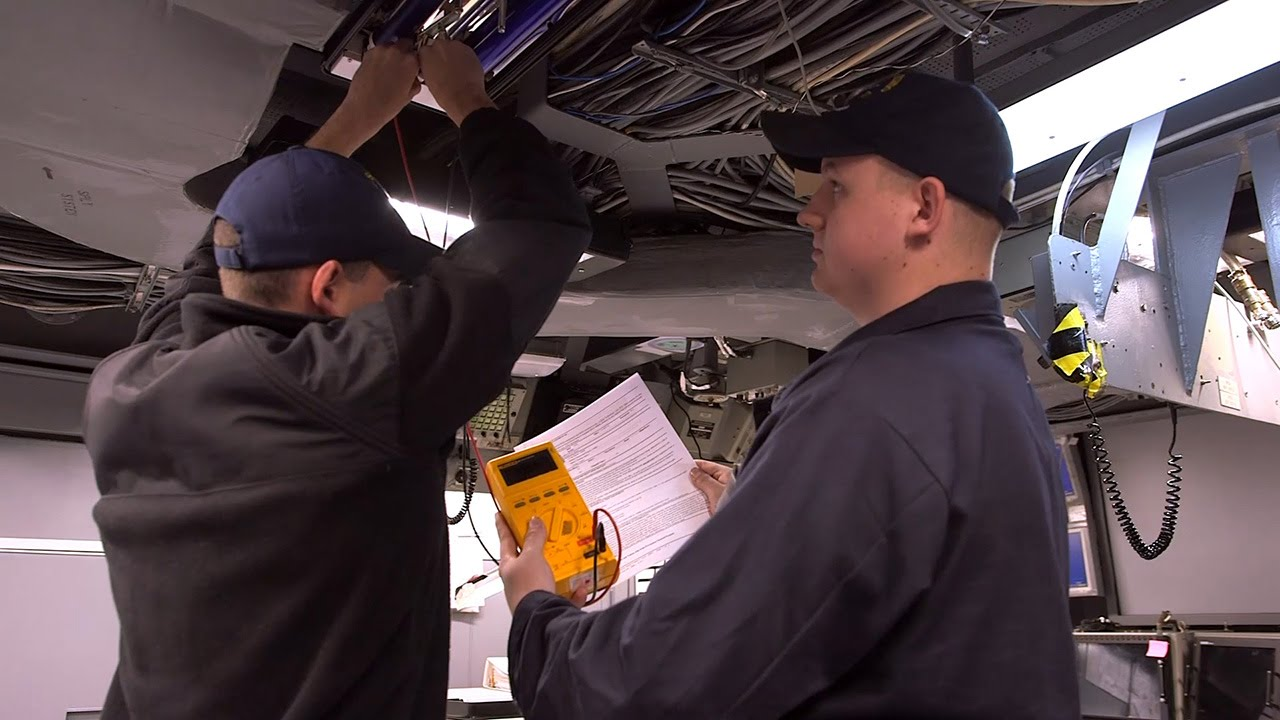 USMAP United Services Military Apprenticeship Program YouTube - Us map apprenticeship program