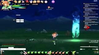Blast Breaker Online -  Demo: Modo búsqueda de objetos