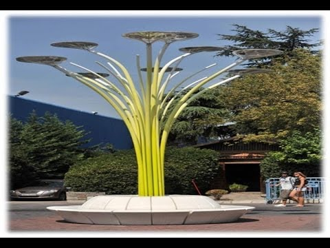 solar tree seminar report topics ppt  solar tree seminar report topics ppt