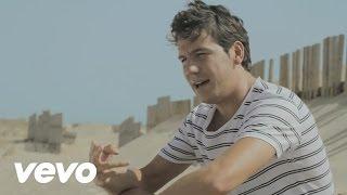 Andy & Lucas - Faldas (Videoclip)