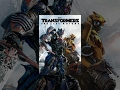 Transformers The Last Knight mp3