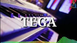 Lagu Dangdut Elekton - TEGA