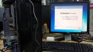 가장싼 응봉동컴퓨터수리 ┫ 출장없이 컴퓨터원격수리
