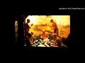 Samadhi Maran Path | समाधीमरण पाठ | Dr. Gaurav & Deepshikha Sogani | पंडित सूरचंद्र जी रचित