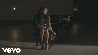 Смотреть клип Marsha Ambrosius - Run