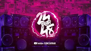 APAGA LUZ APAGA TUDO - FUNK TIKTOK CHALLENGE - MC Topre (DJ TN Beat, DJ TS, DJ Duarte)