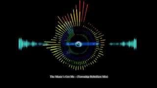 Скачать Bass Bumpers The Music S Got Me Township Rebellion Mix