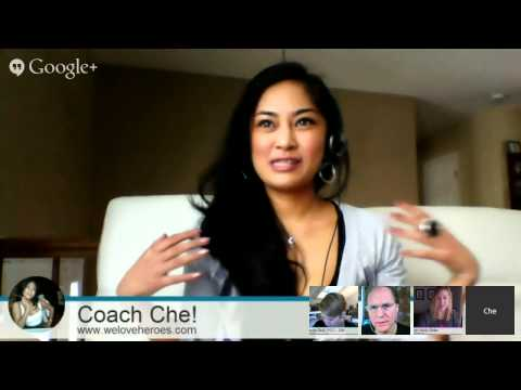 CAS 36: How To Utilize Your Strengths  For Business Success