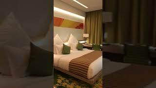 Быстрый обзор отеля Al Khoory Atrium
