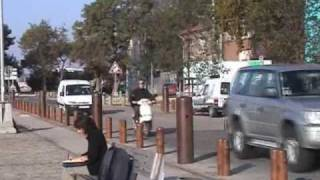 Peter Marshall's France 5 Part 12 La Rochelle 3