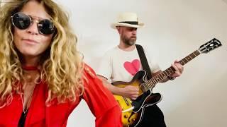 The Grahams - Your Girl - Basia Bulat cover