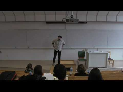 Contemporary Sociology - Heidegger: From Phenomenology to Ontology - Lecture 1