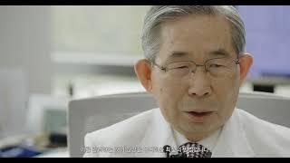 한국건강관리협회 중앙검사본부, 고품질 검사를 선사합니다…