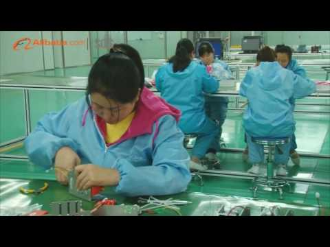 Shandong Yaohua Medical Instrument Corporation - Alibaba