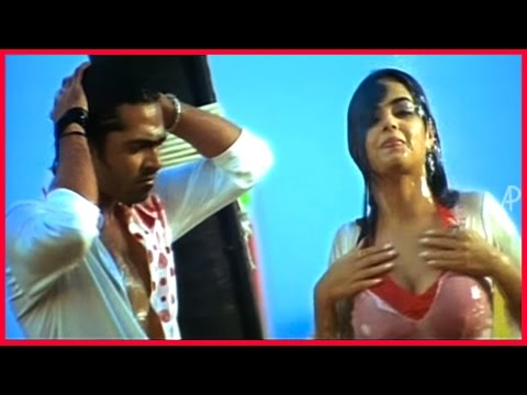Kaalai Tamil Movie | Gutkha Lakadi Video Song | Vedhika | Santhanam | Sangeetha