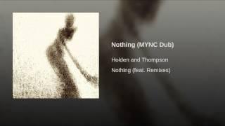 Nothing (MYNC Dub)