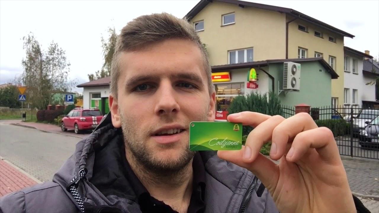 jak kupić bitcoin w żabce