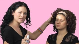 Skindinavia - Beautyfix Summer 2009 Thumbnail