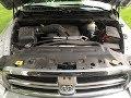 Dodge Ram HEMI Exhaust Manifold Leak - How it Sounds