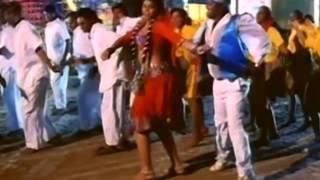 Barota Barota - Sathyaraj, Sukanya - Vandicholai Chinrasu - Tamil Classic Song