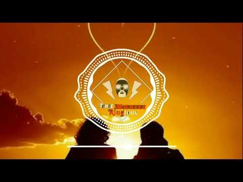 🎼tum-dil-ki-dhadkan-mein-instrumental-ringtone-|-dhadkan-|-romantic-ringtone-by-the-mobile-ringtone