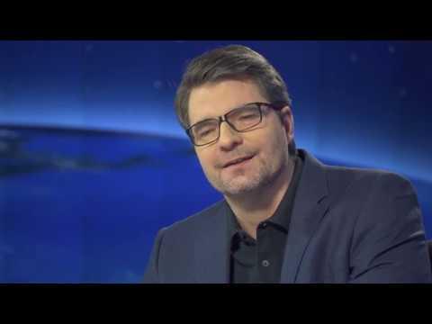 Nova Stars s Michalem Jančaříkem 3.díl