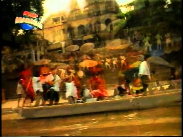 Dhoom Pichak Dhoom - Euphoria [ HD ] Viren90's