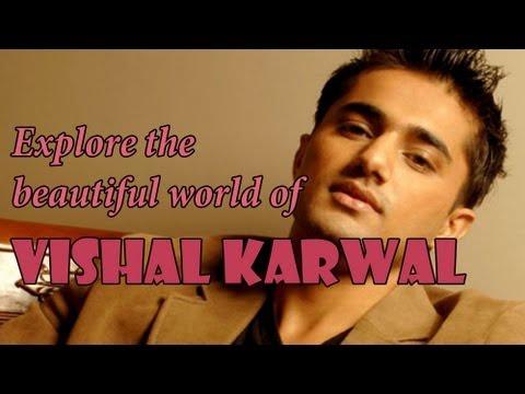 vishal karwal twitter