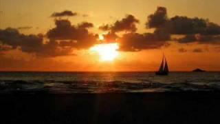 Download lagu Onto the Isle of Dreams.wmv