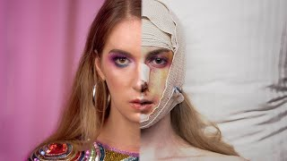 Beauty | ContraPoints