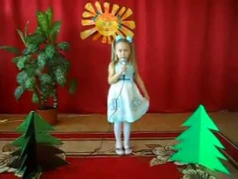 Мультфильмы колобок колобок. новый мультфильм. класс!!! колобок (kolobok) симбирская сказка. гора самоцветов