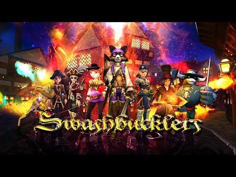 pirates101-ep-10-swashbuckler