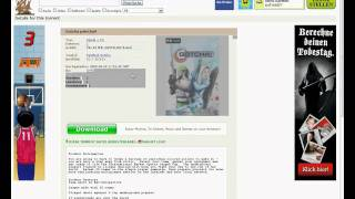 Download Paintball pc (englische ver.)