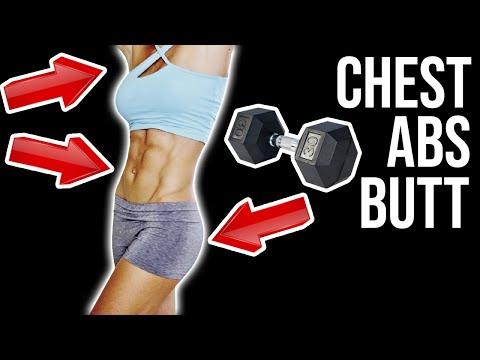 5-best-dumbbell-exercises-to-lift-butt-|-tighten-lower-abs-|-tone-chest-|-liveleantv