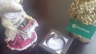 """OvLGroup /Крутой браслет из натурального камня   """"Голова Дракона"""""""